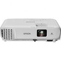 Мультимедийный проектор Epson EB-S05 (V11H838040)