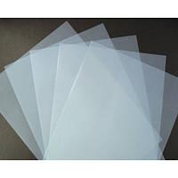 Калька бумажная А4. 500 лист. 52г/м.кв.