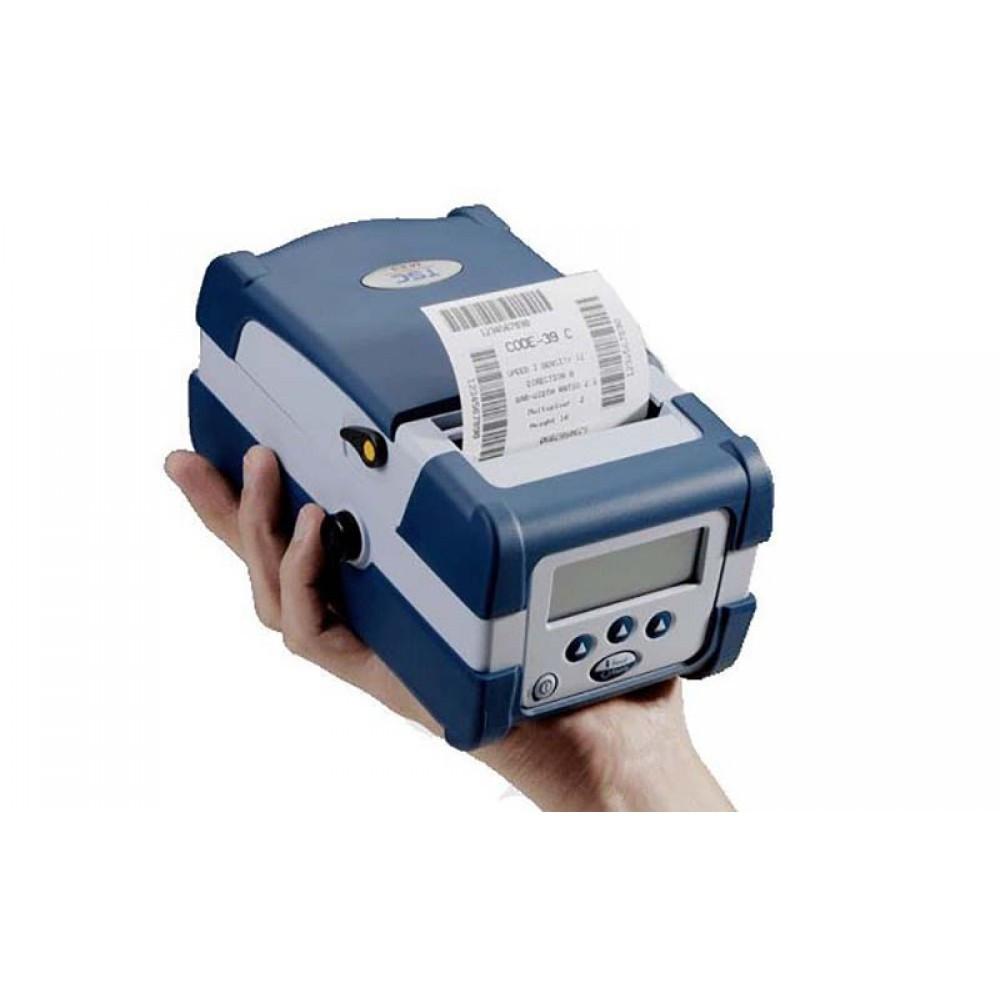 Мобильный принтер этикеток TSC М23