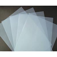 Калька бумажная А4. 100 лист. 80г/м.кв., фото 1
