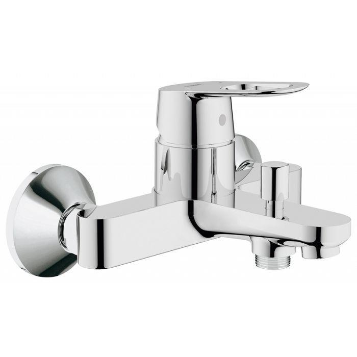 Grohe BauLoop Смеситель для ванны арт.23341000