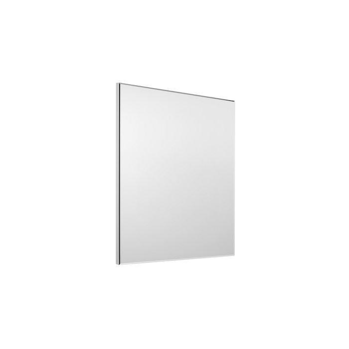Roca Debba Зеркало 500 x 700, антрацит арт.A856656153