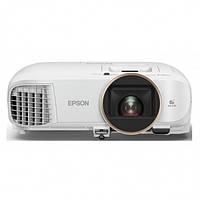 Мультимедийный проектор Epson EH-TW5400 (V11H850040)