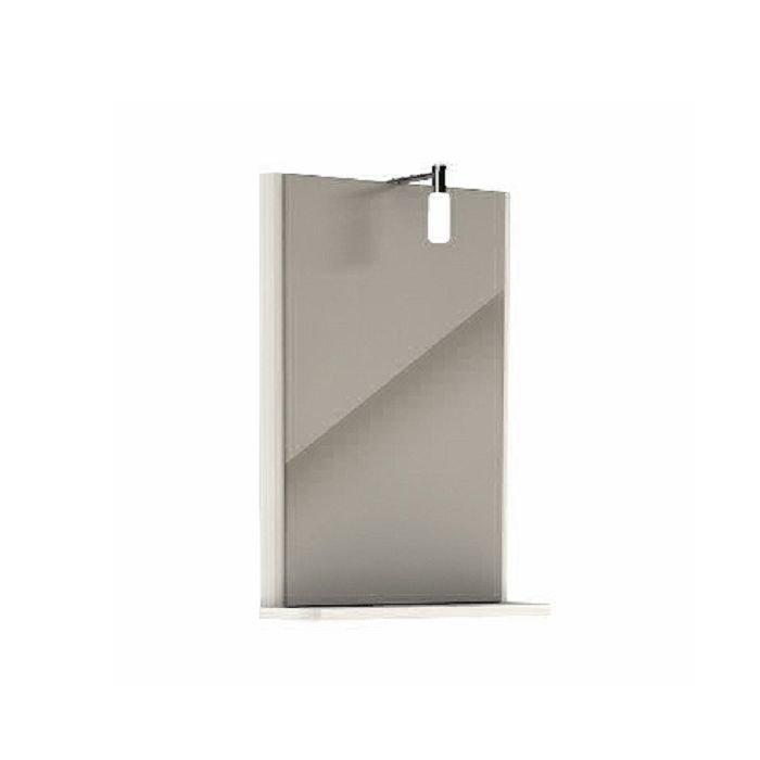 Kolo Rekord Зеркало с интегрированной подсветкой LED 443 x 605 арт.88418000