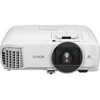 Мультимедийный проектор Epson EH-TW5650