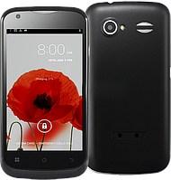 "Китайский смартфон Samsung F326, дисплей 4"", Android., фото 1"
