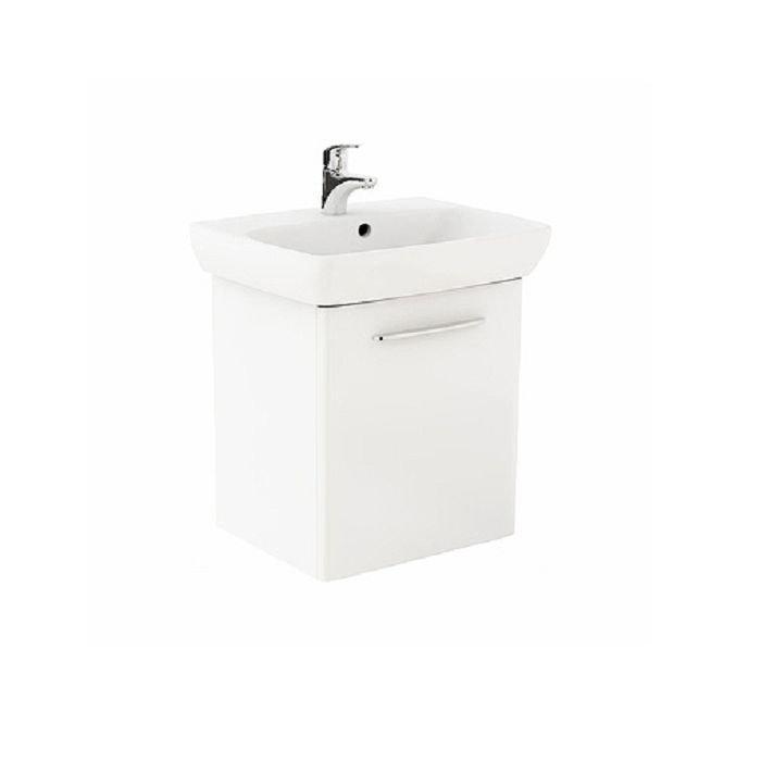 Kolo Nova Pro Мебельный комплект 600 x 381 x 557, белый арт.M39006000