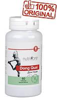 Донг Куэй (Dong Quai) 60 Тб, США - для регуляции гормонального баланса в организме женщины