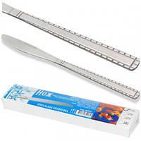 Нож столовый 1 шт SNT 30523-270