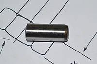 Штифт Ф8 DIN 6325, фото 1