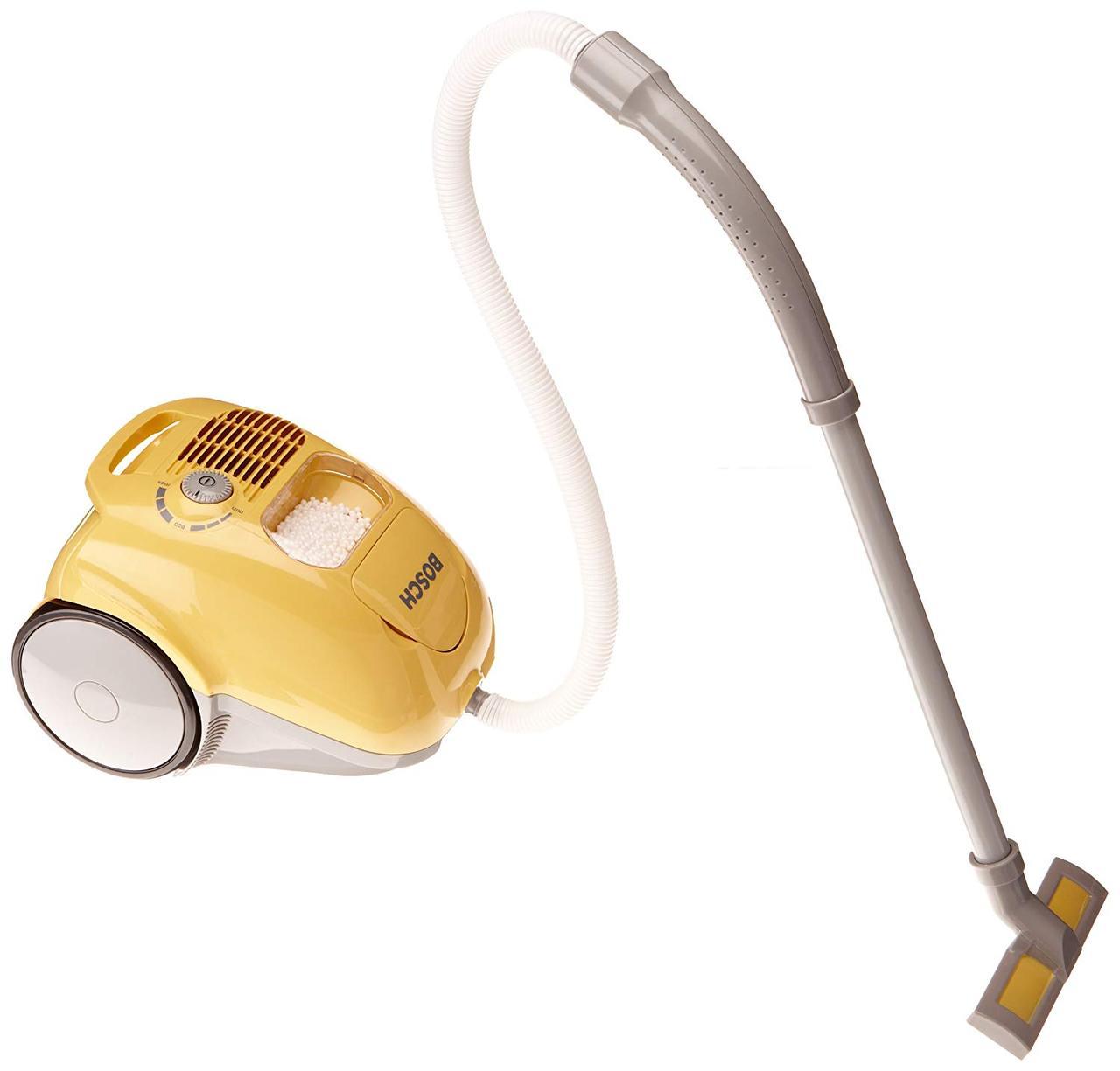 Пылесос детский игрушечный Bosch Klein 6815