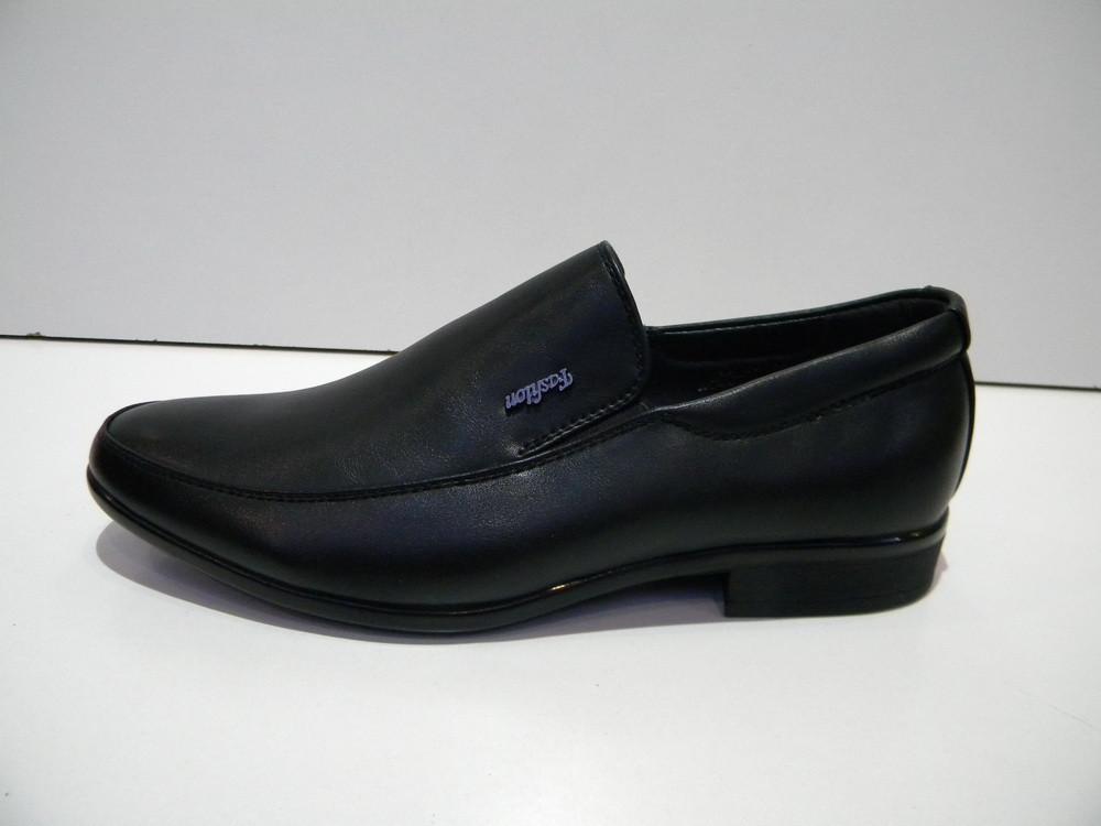 Туфлі А-602 36-36р