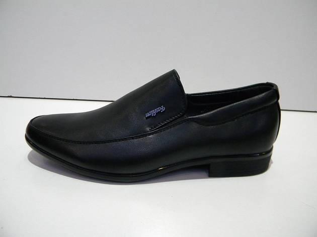 Туфлі А-602 36-36р, фото 2