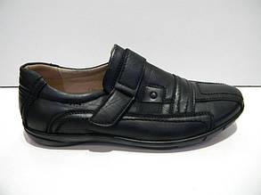Туфли С-Т 38 р-р