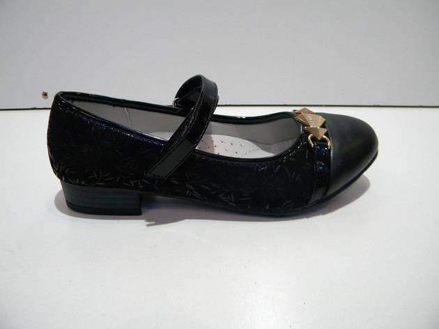 Туфлі З-Т 87-21, фото 2