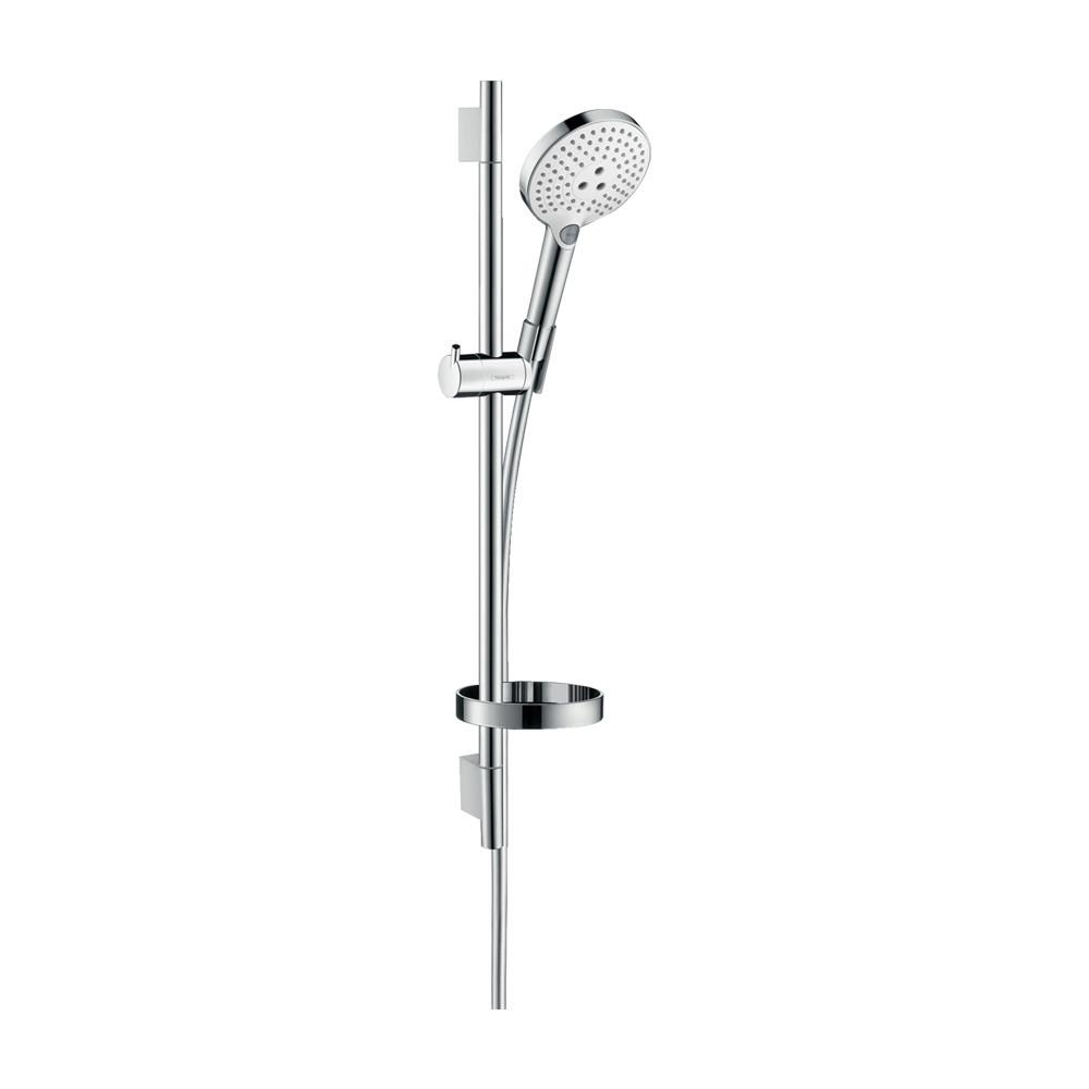 Hansgrohe Душевой набор Raindance Select S 120 3jet 0.65 м арт.26630400