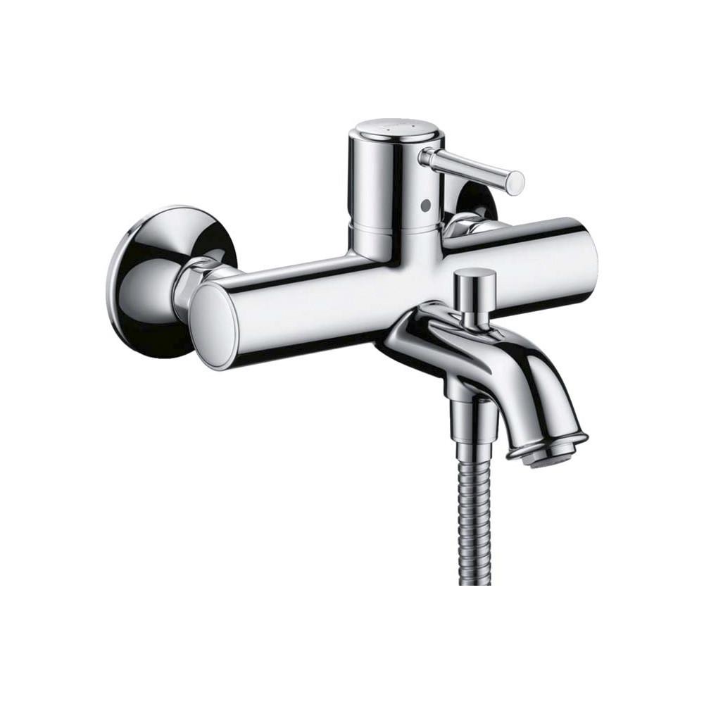 Hansgrohe Talis Classic Смеситель для ванны, однорычажный, ВМ арт.14140000
