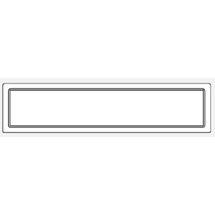"Sanit Решетка ""под плитку"" арт.03.524.00.0000"