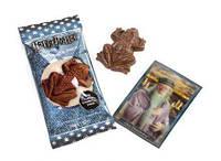 Chocolate Frog из Гарри Поттера, фото 1