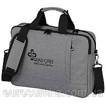 Изготовить сумки под заказ от компании Евросумка - Киев, Харьков 367fa24cf75