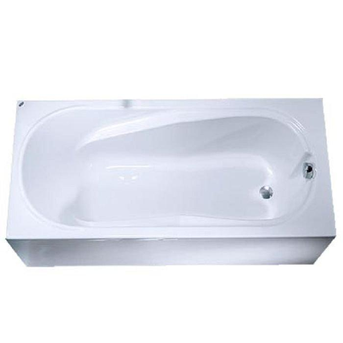 Kolo Comfort Ванна акриловая прямоугольная 1900 x 900 арт.XWP3090000