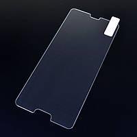 Защитное стекло для Huawei Honor 10 (COL-L29)