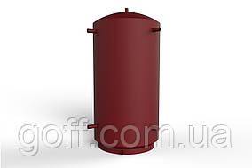 Буферная емкость 500 литров для систем отопления и водоснабжения