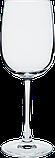Бокал винный 360 мл, фото 3