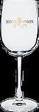 Бокал винный 360 мл, фото 2