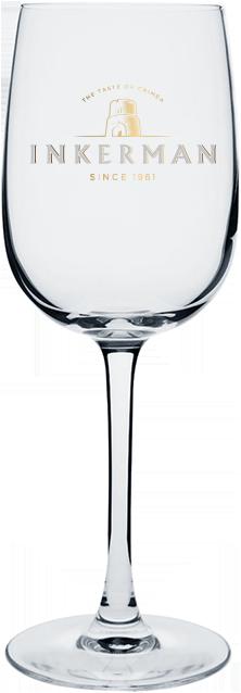 Бокал винный 360 мл
