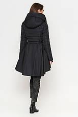 Стильная женская весенняя куртка, фото 3