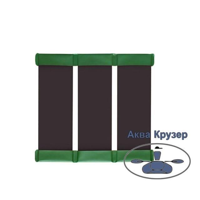 Комплект сланей (килимок дніщевої на 3 дошки) для надувного човна