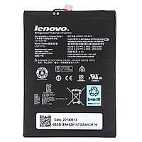 Аккумулятор L12T1P33 для Lenovo A3000 / H A5000, 3650мAh