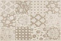 Итальянский ковер GENOVA 38054/6565/90, 200*290 см, Sitap