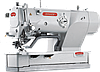 Bruce BRC-1790BK-2 Промышленная электронная петельная машина для трикотажа