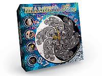 """Детский набор для творчества Набор для творчества DTM-01DT """"Diamond Time"""", фото 1"""