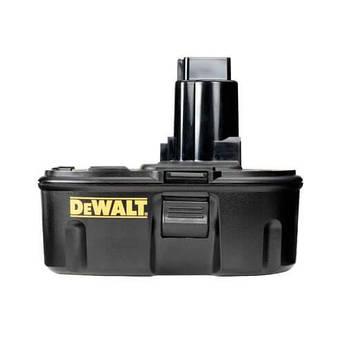 Аккумулятор DeWALT 1006623-00
