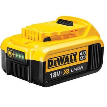 Аккумулятор DeWALT DCB182