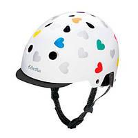 Шлем Elecrta HEARTCHYA размер S