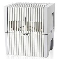 Очиститель воздуха VENTA LW 25 Белый
