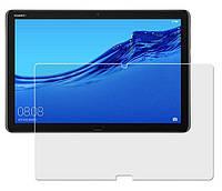 Защитное стекло для планшета HUAWEI MediaPad M5 Lite 10 10.1 ( BAH2-L09 / BAH2-W19)