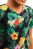 Лялька Барбі Модник Кен Tropical Vibes 15, фото 5