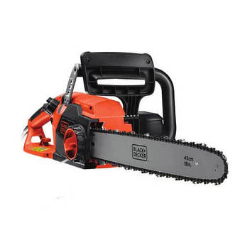 Электропила BLACK+DECKER CS2245