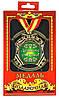 Медаль подарочная Лучшему Учителю и другие
