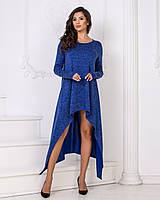 da3c85fd9df Туника платье балахон оптом в Украине. Сравнить цены
