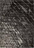 Итальянский ковер MISTIC GREY 81830 темно-серый 200x300 Sitap (бесплатная адресная доставка), фото 5