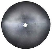 Диск ЛДГ сфера 6мм.(квадрат 28; 30)