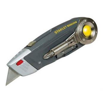 Инструмент универсальный Multi-Tool STANLEY 0-71-024