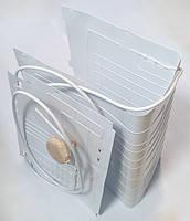 Испаритель МИНСК-15 для бытового холодильника