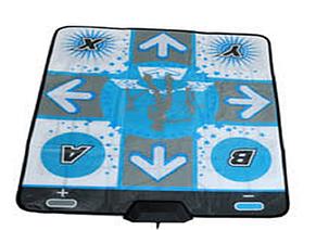 Танцевальный коврик X-treme dance mate TV + PC, фото 3